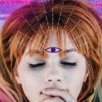 Opening Your Third Eye… A Powerful Practice That Really Works!