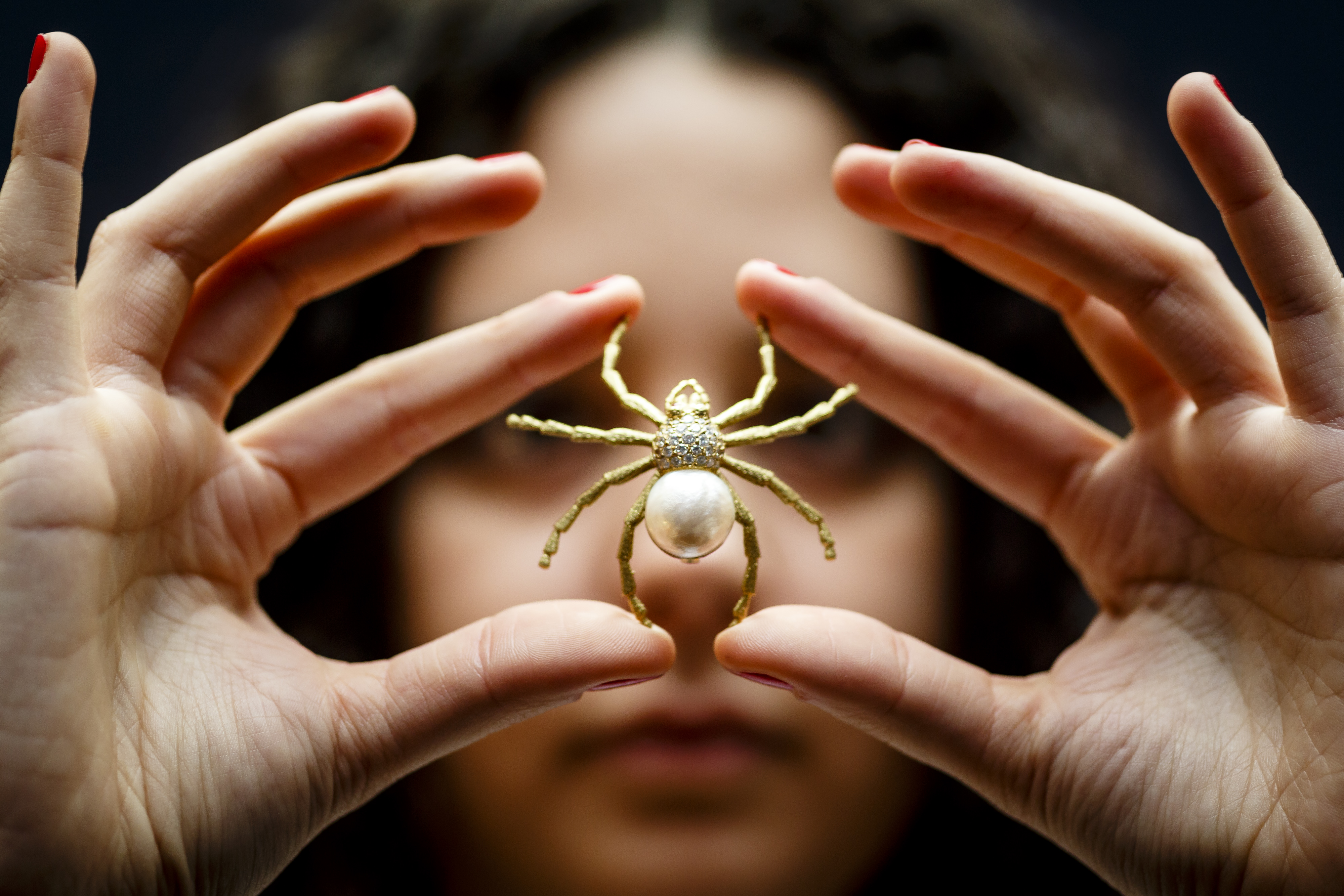 The Symbolism and Meaning of Spiders in Dreams