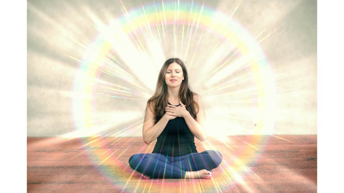 How Highly Sensitive People Use 7 Rules to Protect Energy
