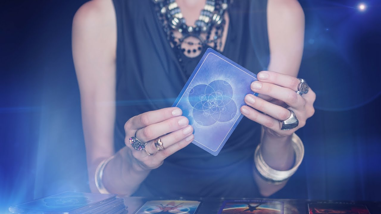 How to Get the Most Accurate Psychic Reading